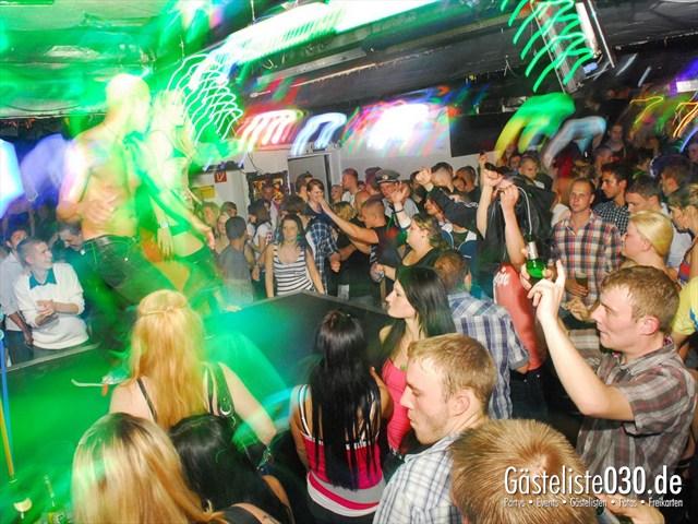 https://www.gaesteliste030.de/Partyfoto #147 Q-Dorf Berlin vom 07.07.2012