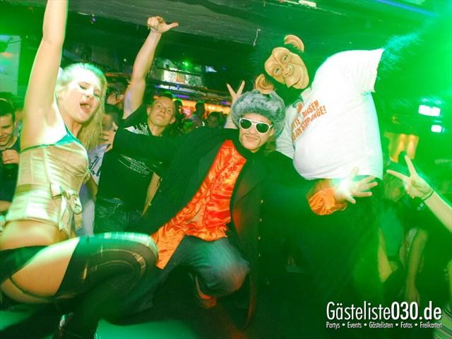 https://www.gaesteliste030.de/Partyfoto #125 Q-Dorf Berlin vom 07.07.2012