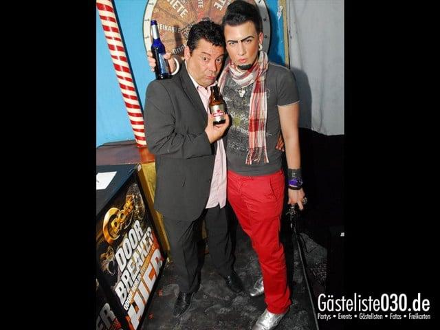 https://www.gaesteliste030.de/Partyfoto #38 Q-Dorf Berlin vom 07.07.2012