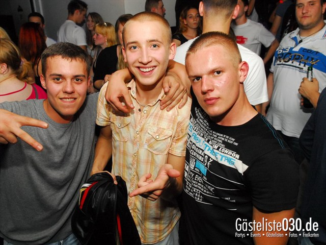 https://www.gaesteliste030.de/Partyfoto #174 Q-Dorf Berlin vom 07.07.2012