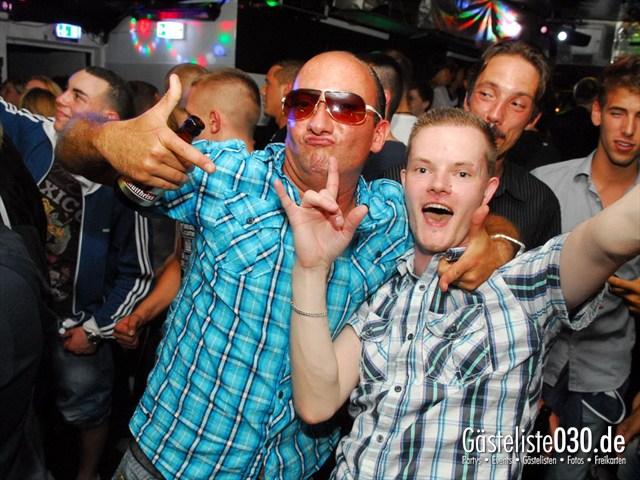 https://www.gaesteliste030.de/Partyfoto #80 Q-Dorf Berlin vom 07.07.2012