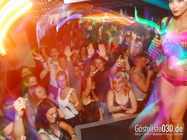 https://www.gaesteliste030.de/Partyfoto #150 Q-Dorf Berlin vom 07.07.2012