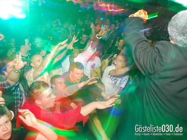 https://www.gaesteliste030.de/Partyfoto #31 Q-Dorf Berlin vom 07.07.2012