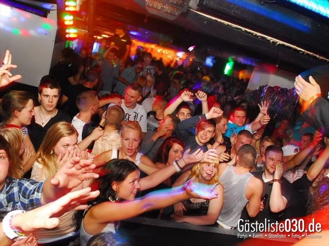 https://www.gaesteliste030.de/Partyfoto #19 Q-Dorf Berlin vom 07.07.2012