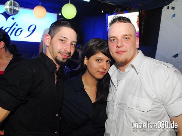 https://www.gaesteliste030.de/Partyfoto #170 Q-Dorf Berlin vom 07.07.2012