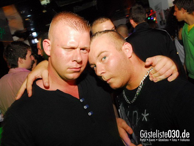 https://www.gaesteliste030.de/Partyfoto #204 Q-Dorf Berlin vom 07.07.2012