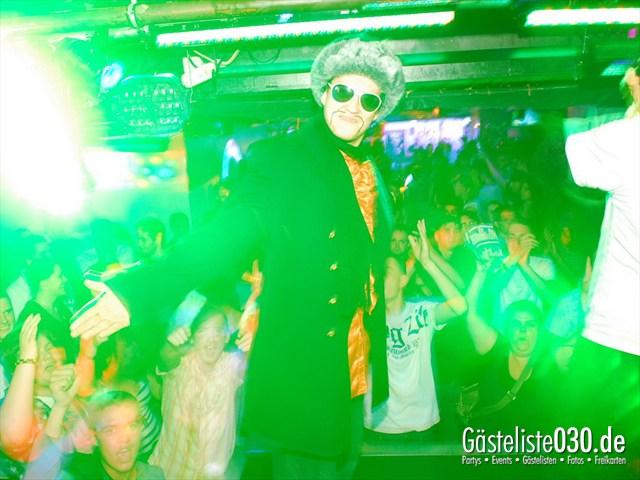 https://www.gaesteliste030.de/Partyfoto #165 Q-Dorf Berlin vom 07.07.2012