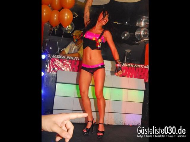 https://www.gaesteliste030.de/Partyfoto #142 Q-Dorf Berlin vom 07.07.2012