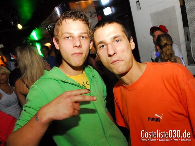 https://www.gaesteliste030.de/Partyfoto #108 Q-Dorf Berlin vom 07.07.2012