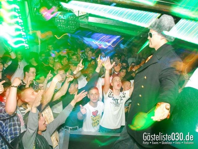 https://www.gaesteliste030.de/Partyfoto #115 Q-Dorf Berlin vom 07.07.2012