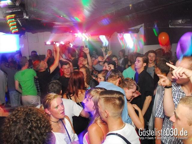 https://www.gaesteliste030.de/Partyfoto #41 Q-Dorf Berlin vom 07.07.2012