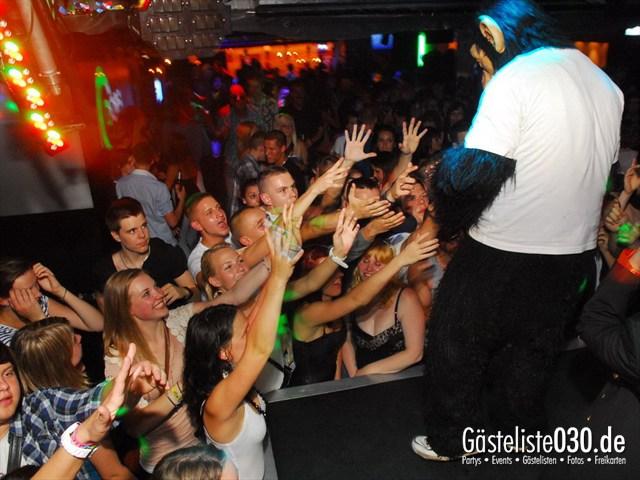 https://www.gaesteliste030.de/Partyfoto #59 Q-Dorf Berlin vom 07.07.2012