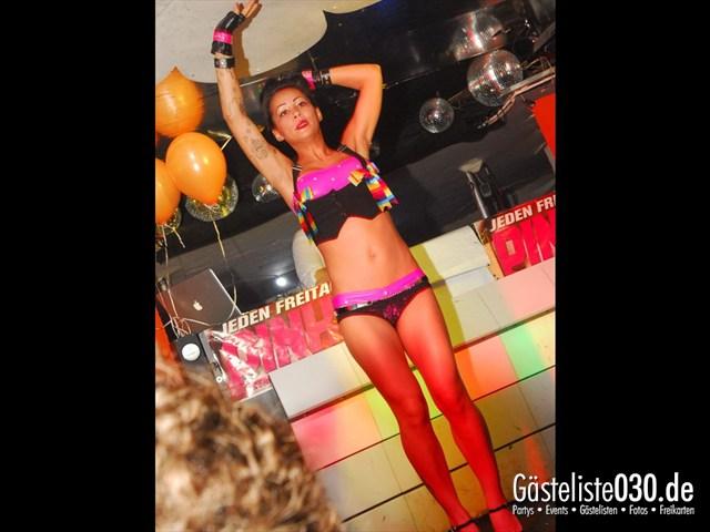 https://www.gaesteliste030.de/Partyfoto #141 Q-Dorf Berlin vom 07.07.2012
