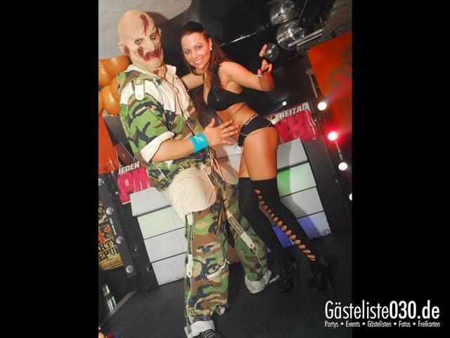https://www.gaesteliste030.de/Partyfoto #171 Q-Dorf Berlin vom 07.07.2012