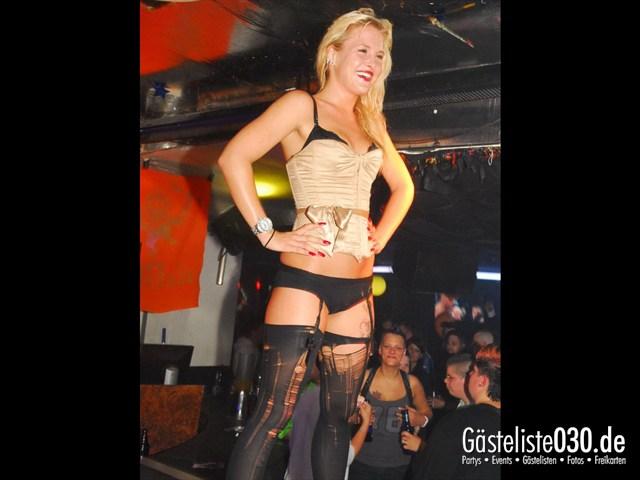 https://www.gaesteliste030.de/Partyfoto #7 Q-Dorf Berlin vom 07.07.2012