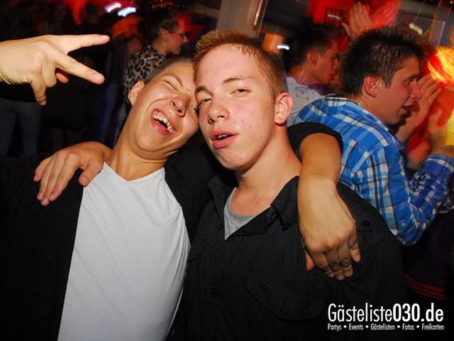 https://www.gaesteliste030.de/Partyfoto #84 Q-Dorf Berlin vom 07.07.2012