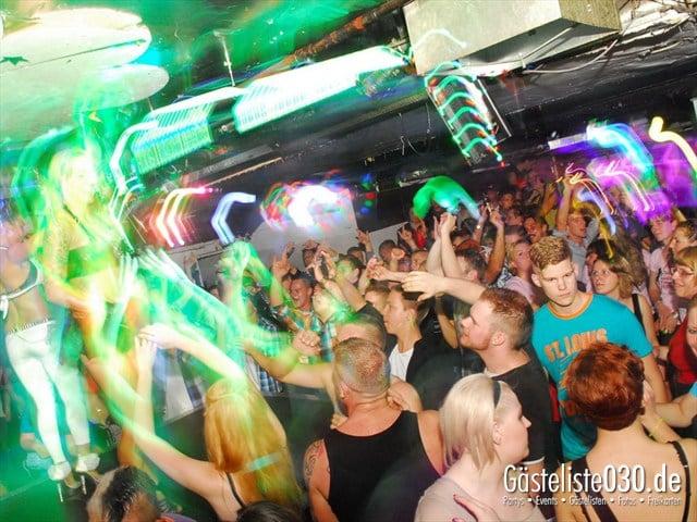 https://www.gaesteliste030.de/Partyfoto #67 Q-Dorf Berlin vom 07.07.2012