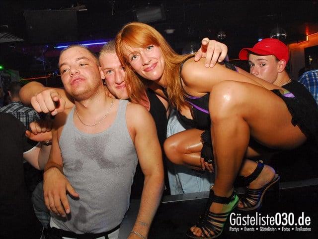 https://www.gaesteliste030.de/Partyfoto #101 Q-Dorf Berlin vom 07.07.2012