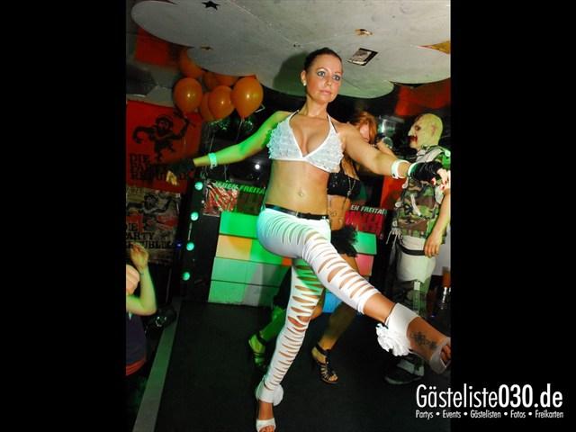 https://www.gaesteliste030.de/Partyfoto #112 Q-Dorf Berlin vom 07.07.2012