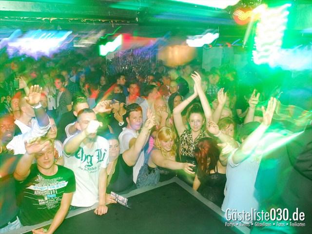 https://www.gaesteliste030.de/Partyfoto #30 Q-Dorf Berlin vom 07.07.2012