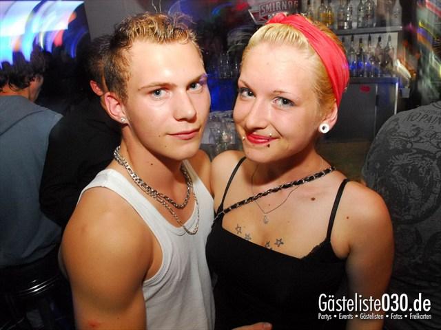 https://www.gaesteliste030.de/Partyfoto #156 Q-Dorf Berlin vom 07.07.2012