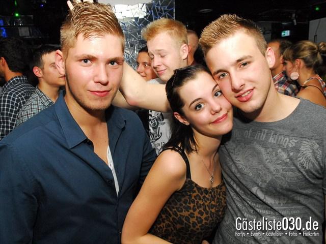 https://www.gaesteliste030.de/Partyfoto #52 Q-Dorf Berlin vom 07.07.2012