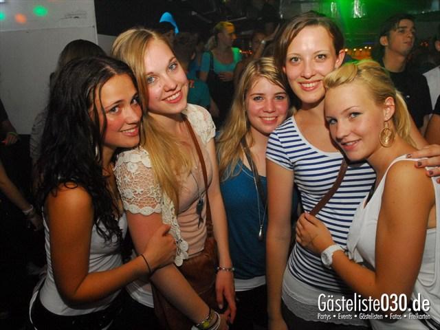 https://www.gaesteliste030.de/Partyfoto #64 Q-Dorf Berlin vom 07.07.2012