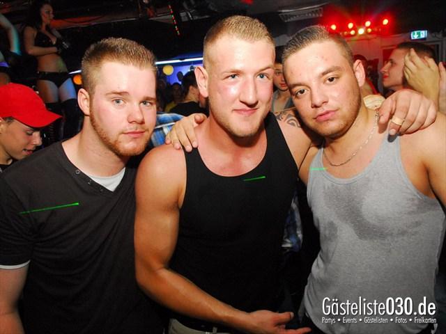 https://www.gaesteliste030.de/Partyfoto #176 Q-Dorf Berlin vom 07.07.2012