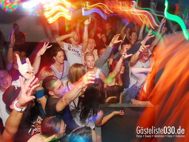 https://www.gaesteliste030.de/Partyfoto #2 Q-Dorf Berlin vom 07.07.2012