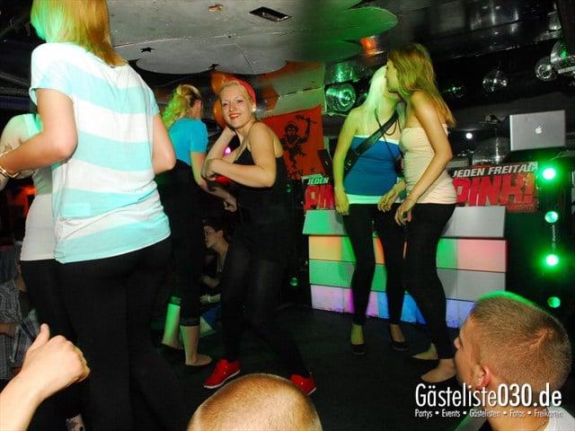 https://www.gaesteliste030.de/Partyfoto #88 Q-Dorf Berlin vom 07.07.2012