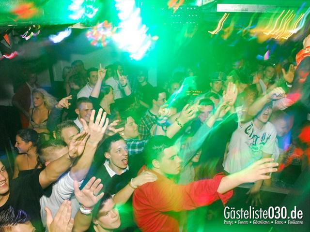 https://www.gaesteliste030.de/Partyfoto #34 Q-Dorf Berlin vom 07.07.2012