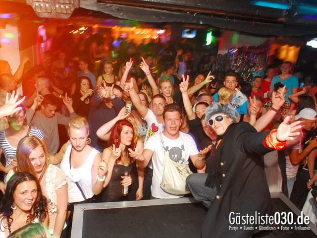 https://www.gaesteliste030.de/Partyfoto #126 Q-Dorf Berlin vom 07.07.2012