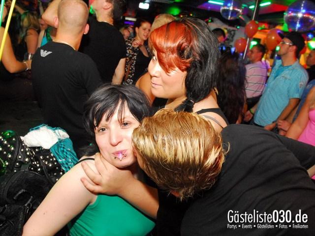https://www.gaesteliste030.de/Partyfoto #93 Q-Dorf Berlin vom 07.07.2012