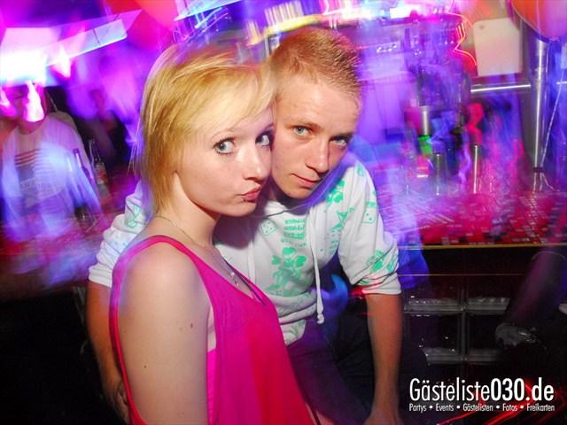 https://www.gaesteliste030.de/Partyfoto #151 Q-Dorf Berlin vom 07.07.2012