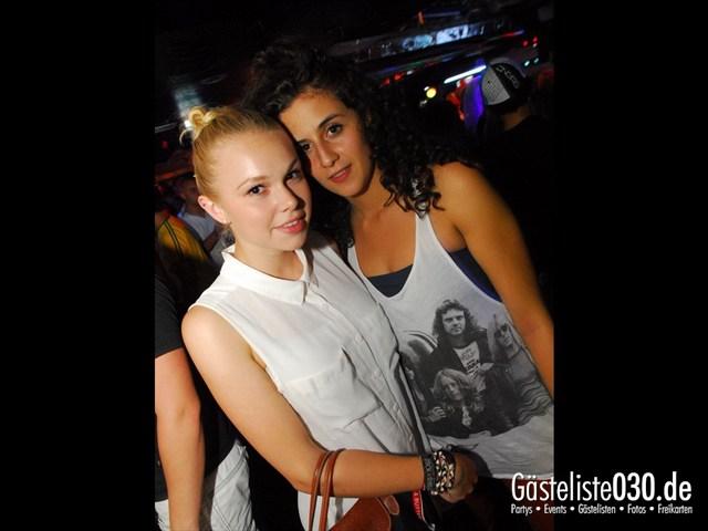 https://www.gaesteliste030.de/Partyfoto #168 Q-Dorf Berlin vom 07.07.2012