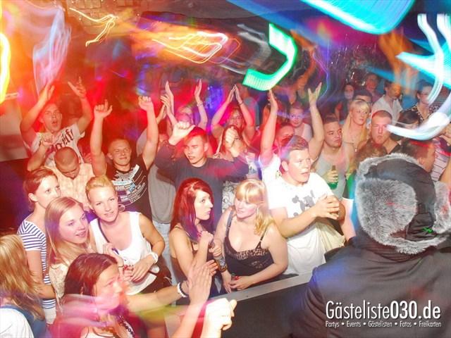 https://www.gaesteliste030.de/Partyfoto #44 Q-Dorf Berlin vom 07.07.2012