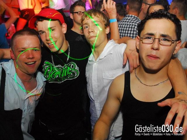 https://www.gaesteliste030.de/Partyfoto #160 Q-Dorf Berlin vom 07.07.2012