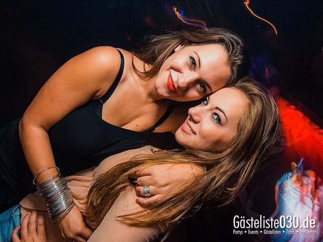 https://www.gaesteliste030.de/Partyfoto #57 Maxxim Berlin vom 03.09.2012