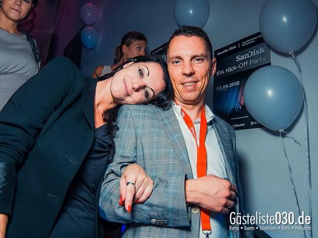 https://www.gaesteliste030.de/Partyfoto #34 Maxxim Berlin vom 03.09.2012