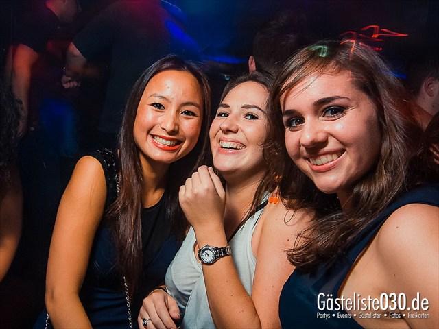 https://www.gaesteliste030.de/Partyfoto #9 Maxxim Berlin vom 03.09.2012