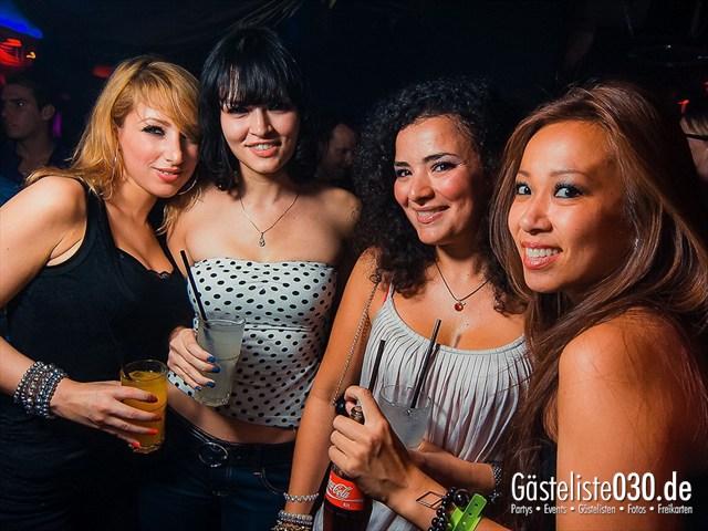 https://www.gaesteliste030.de/Partyfoto #20 Maxxim Berlin vom 03.09.2012