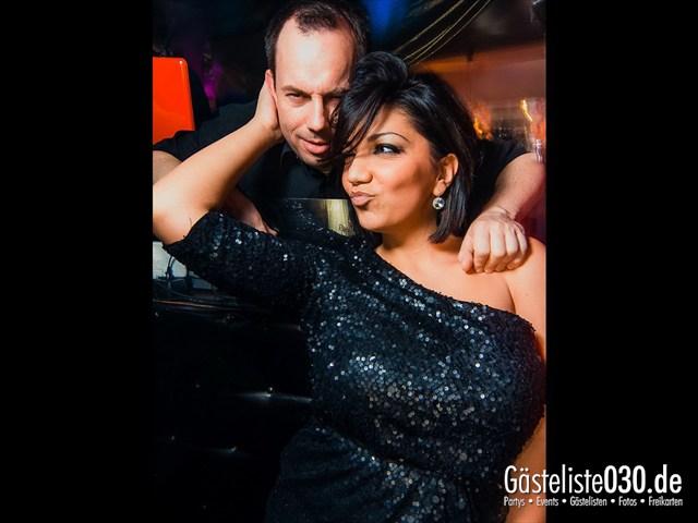 https://www.gaesteliste030.de/Partyfoto #11 Maxxim Berlin vom 03.09.2012
