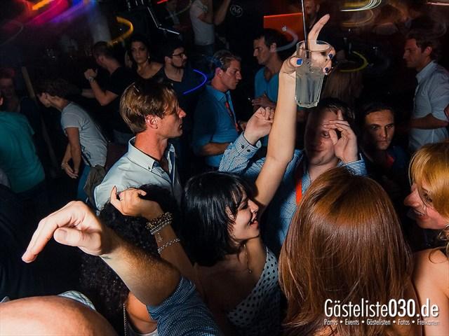 https://www.gaesteliste030.de/Partyfoto #75 Maxxim Berlin vom 03.09.2012