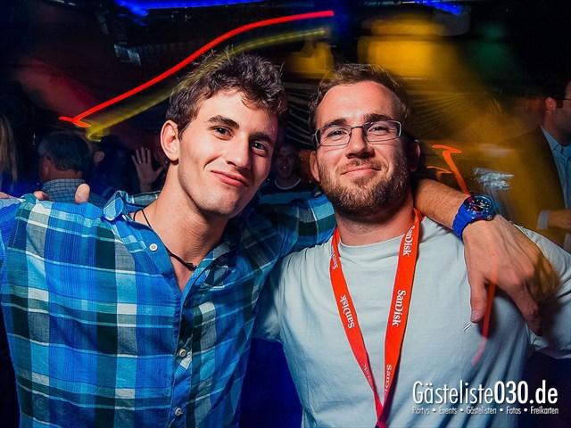 https://www.gaesteliste030.de/Partyfoto #59 Maxxim Berlin vom 03.09.2012