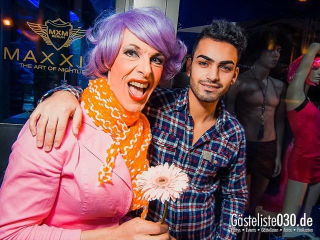 https://www.gaesteliste030.de/Partyfoto #10 Maxxim Berlin vom 03.09.2012
