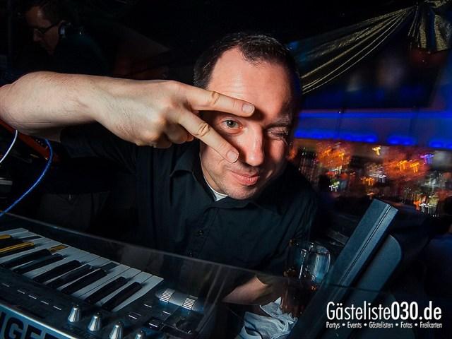 https://www.gaesteliste030.de/Partyfoto #40 Maxxim Berlin vom 03.09.2012