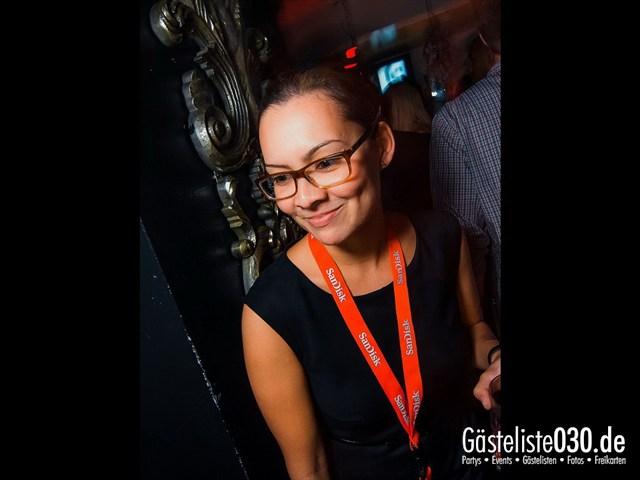 https://www.gaesteliste030.de/Partyfoto #62 Maxxim Berlin vom 03.09.2012