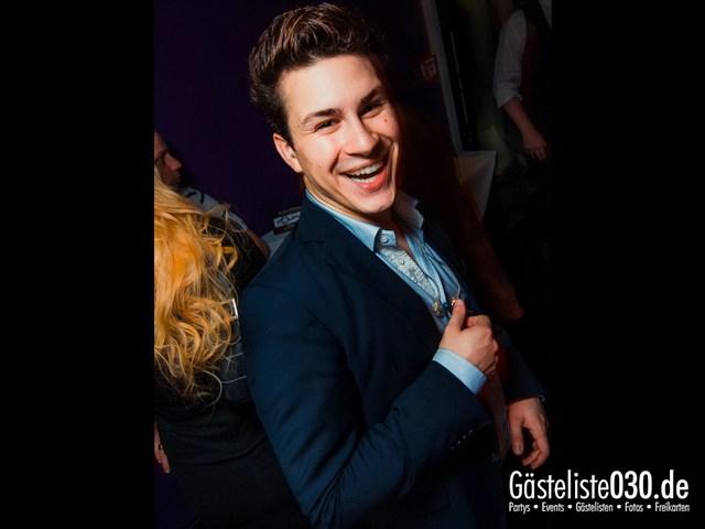 https://www.gaesteliste030.de/Partyfoto #48 Maxxim Berlin vom 03.09.2012