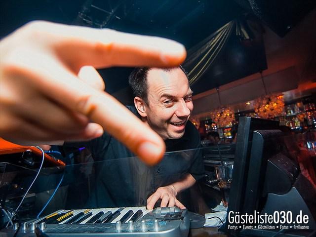 https://www.gaesteliste030.de/Partyfoto #23 Maxxim Berlin vom 03.09.2012