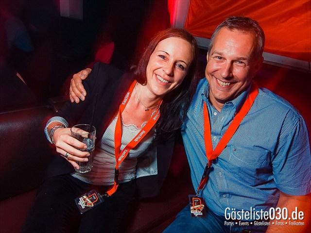 https://www.gaesteliste030.de/Partyfoto #73 Maxxim Berlin vom 03.09.2012
